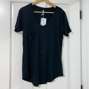 Zsuppy T-shirt NWT
